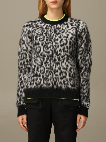 Sweater women Golden Goose
