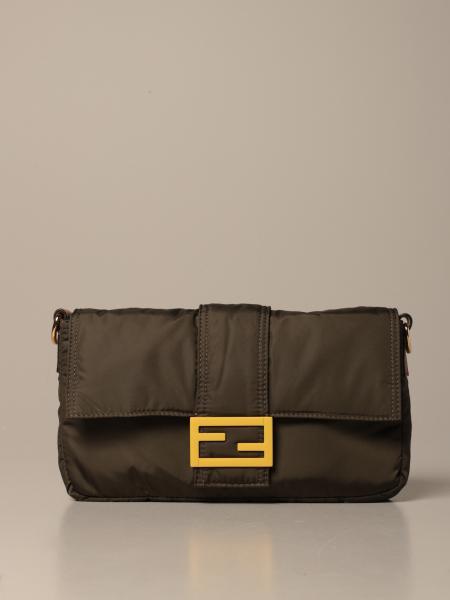 Belt bag men Fendi