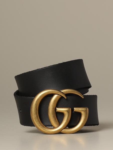 Gürtel damen Gucci