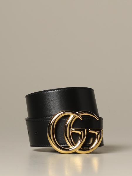 Belt women Gucci