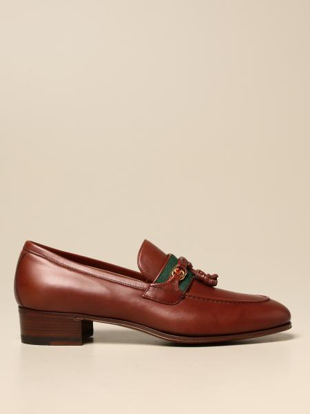 Schuhe damen Gucci
