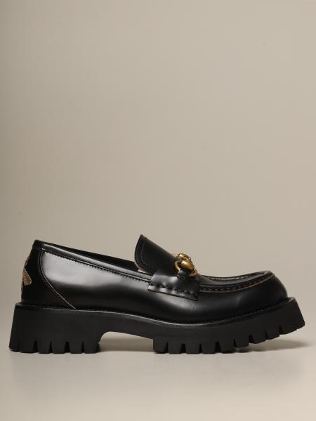 Chaussures femme Gucci