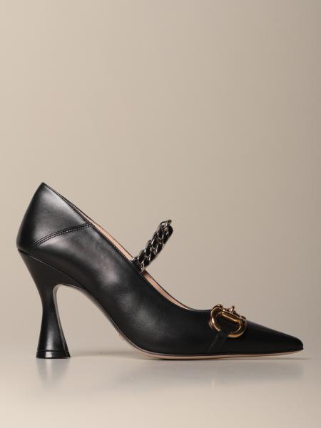 Shoes women Gucci