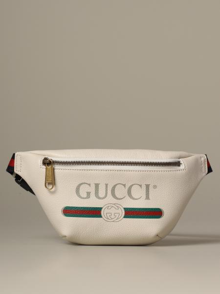 Tasche herren Gucci