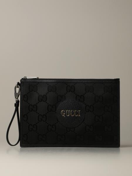 Bags men Gucci
