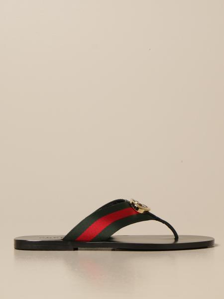Gucci men: Shoes men Gucci