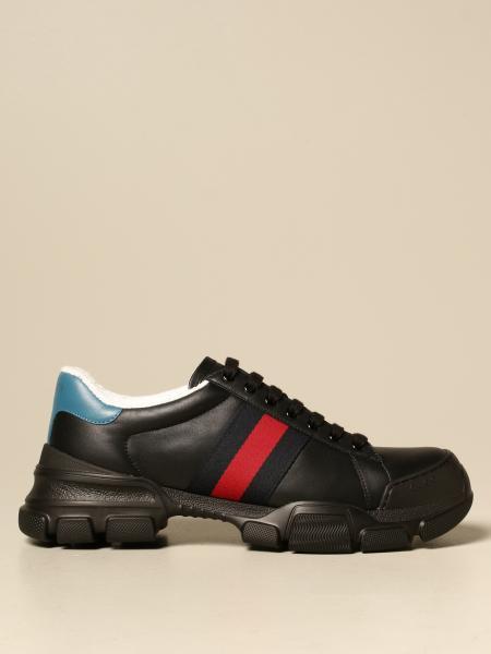 Gucci hombre: Zapatos hombre Gucci