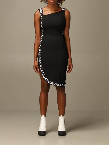 Dress women Just Cavalli