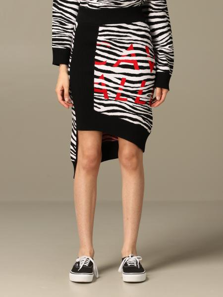 Skirt women Just Cavalli