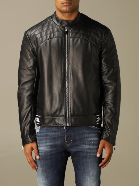 Куртка Мужское Just Cavalli