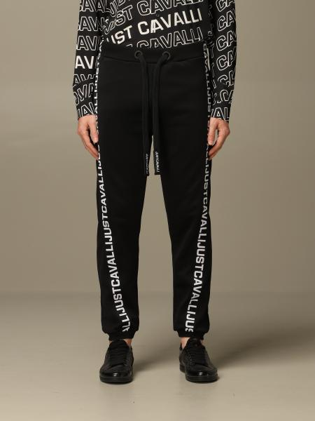 Pantalon homme Just Cavalli