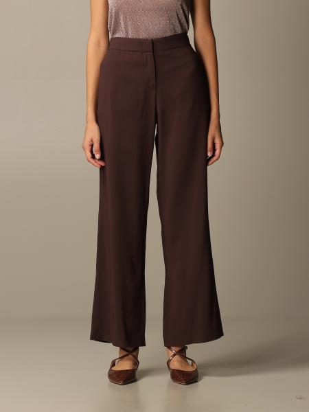Pants women M Missoni