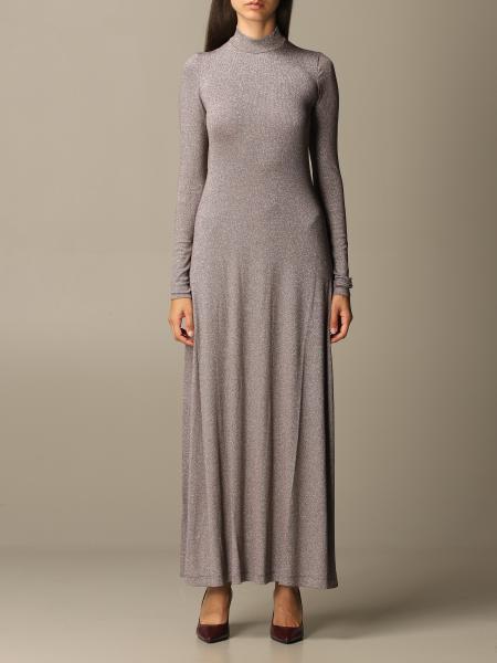 Vestido mujer M Missoni
