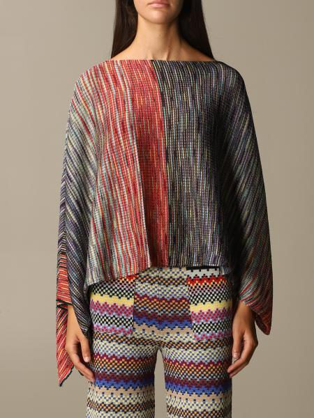 Schal damen Missoni