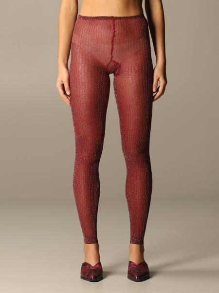 Missoni: Pantalon femme Missoni
