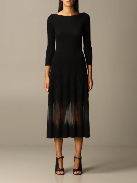 Kleid damen Patrizia Pepe