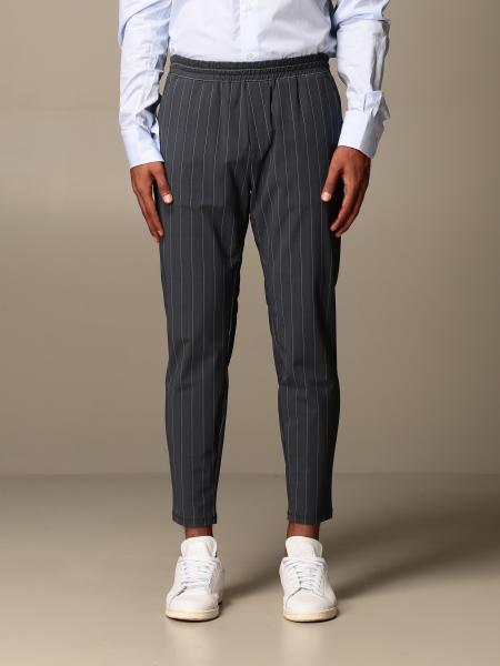 Hydrogen: Pantalon homme Hydrogen