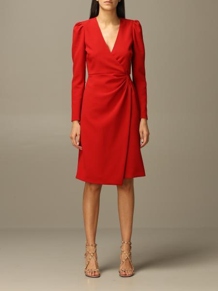 Kleid damen Red Valentino