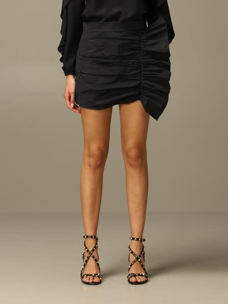 Skirt women Red Valentino