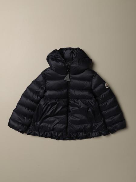 外套 儿童 Moncler