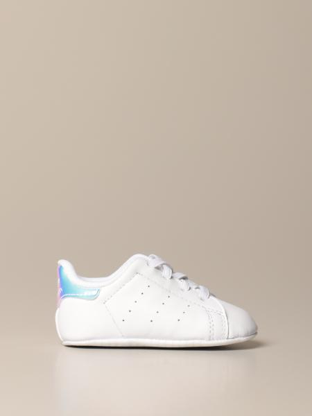 Sneakers Stan Smith Adidas Originals in pelle