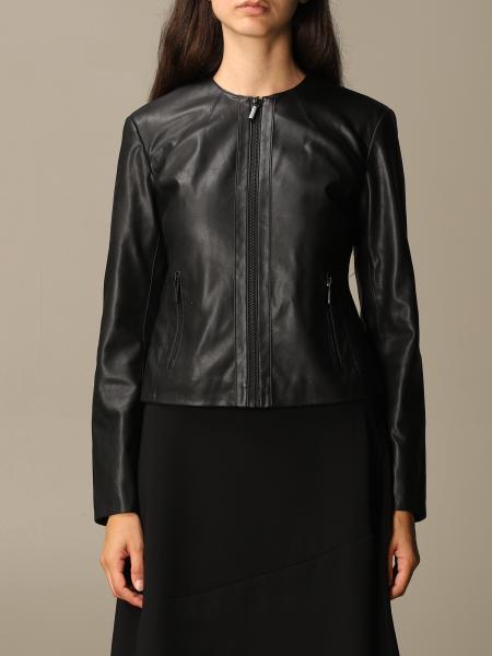 Куртка Женское Armani Exchange