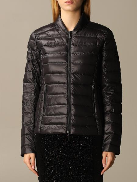 Jacket women Armani Exchange