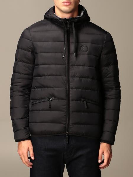 Куртка Мужское Armani Exchange