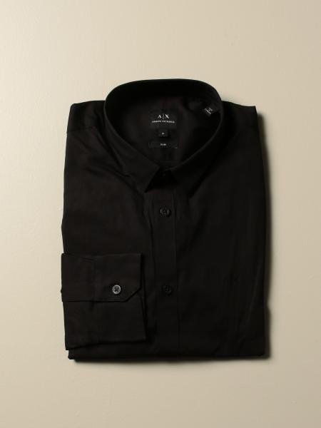 Shirt men Armani Exchange