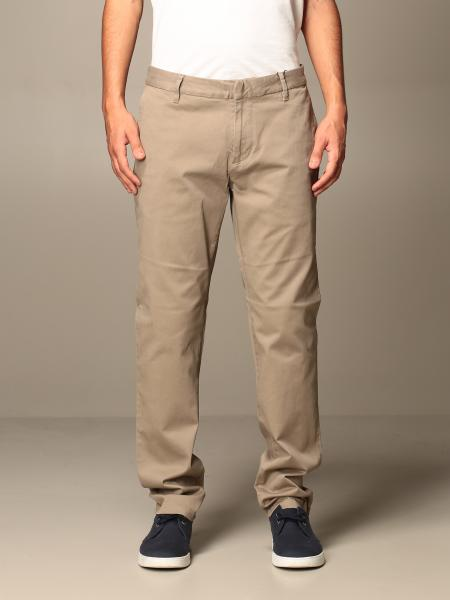 Pants men Armani Exchange
