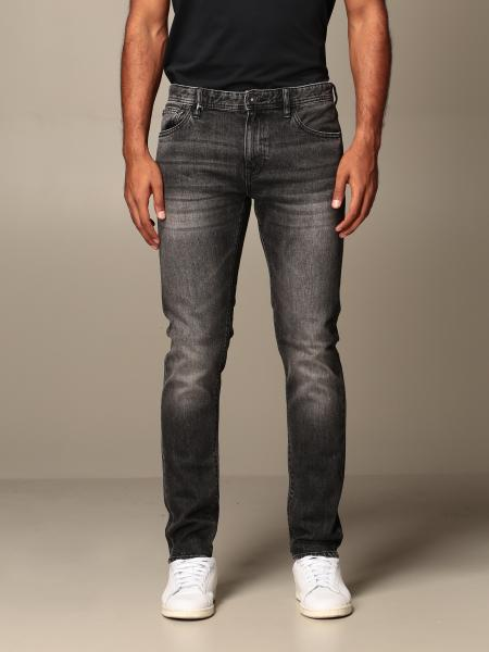 Jeans homme Armani Exchange