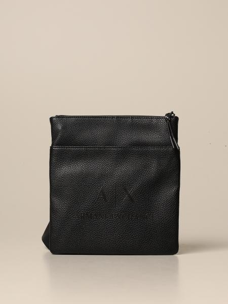 Sac homme Armani Exchange