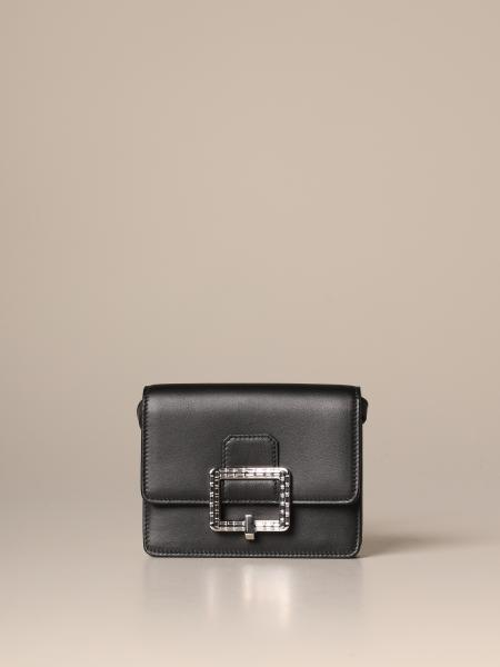 Mini bag women Bally