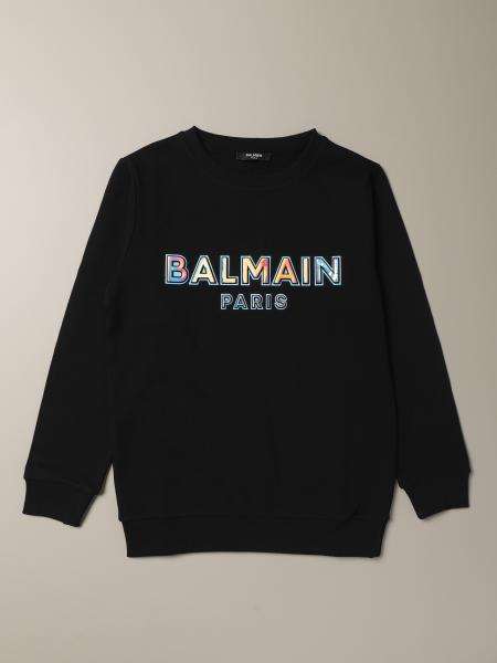 Sweater kids Balmain