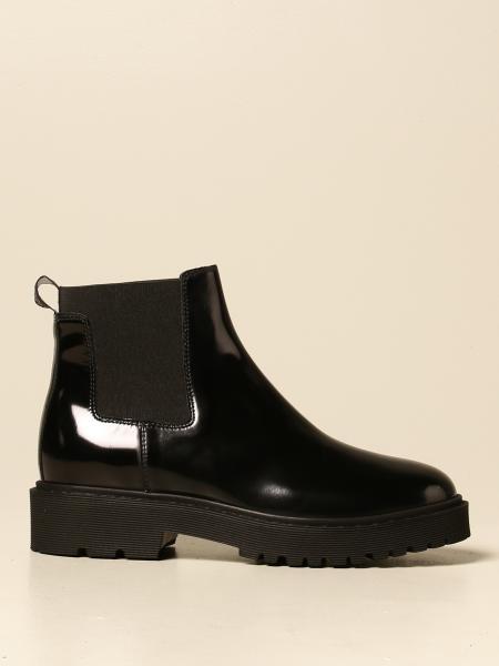 Hogan femme: Chaussures femme Hogan