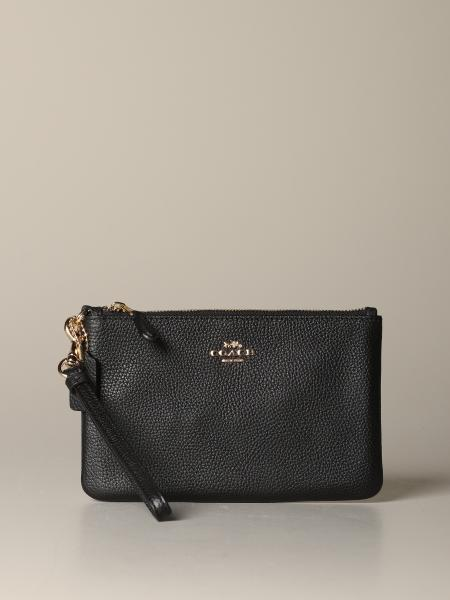 Mini bag women Coach