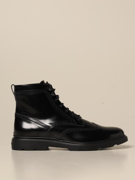 Shoes men Hogan