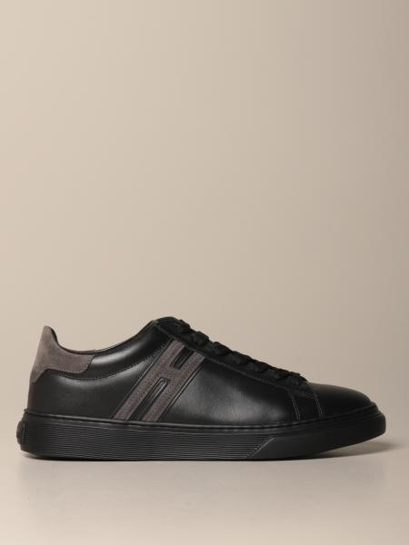 Shoes men Hogan