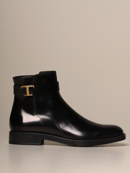 Chaussures femme Tod's