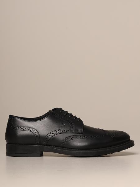 Chaussures homme Tod's