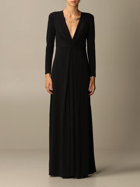 Vestido mujer Emporio Armani
