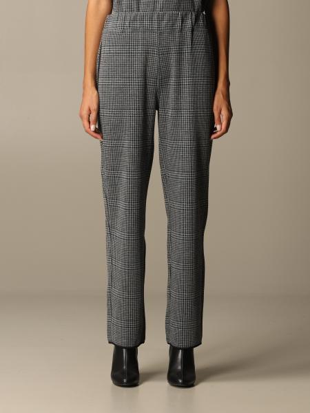 Pantalon femme Emporio Armani