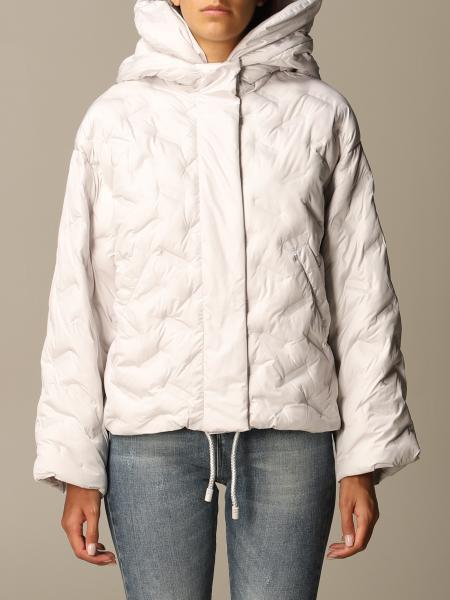 Jacket women Emporio Armani