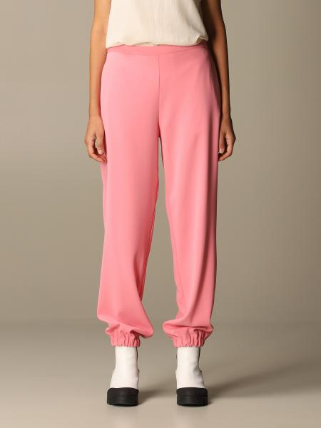 Pants women Emporio Armani