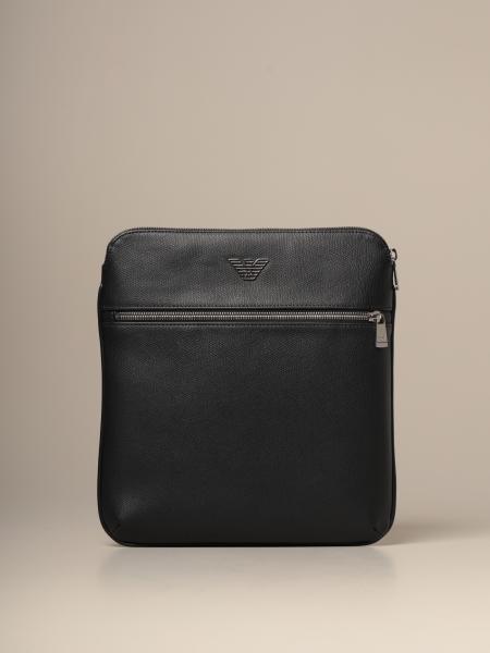 Bags men Emporio Armani
