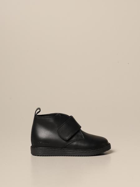 Schuhe kinder Emporio Armani