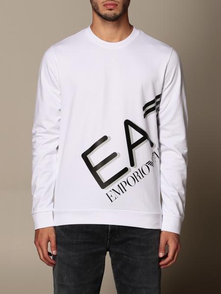 Ea7 男士: 卫衣 男士 Ea7