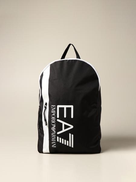 Ea7 男士: 包 男士 Ea7