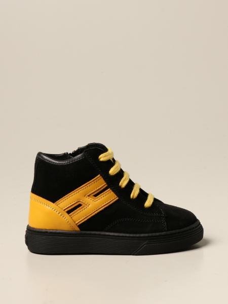 鞋履 儿童 Hogan Baby