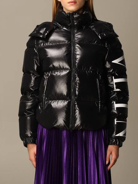 Куртка Женское Valentino